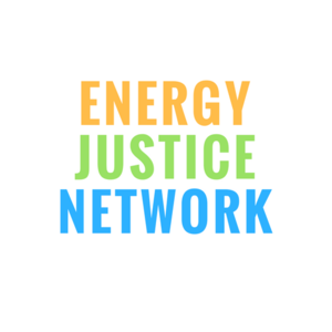 environmental justice foundation logo - photo #35